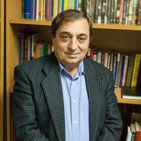 доц. д-р Лъчезар Стоянов