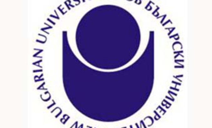 new-bulgarian-university-logo-copy-67_678x410_crop_478b24840a